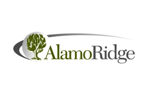 Alamo Ridge - Your Premier Technology Partner